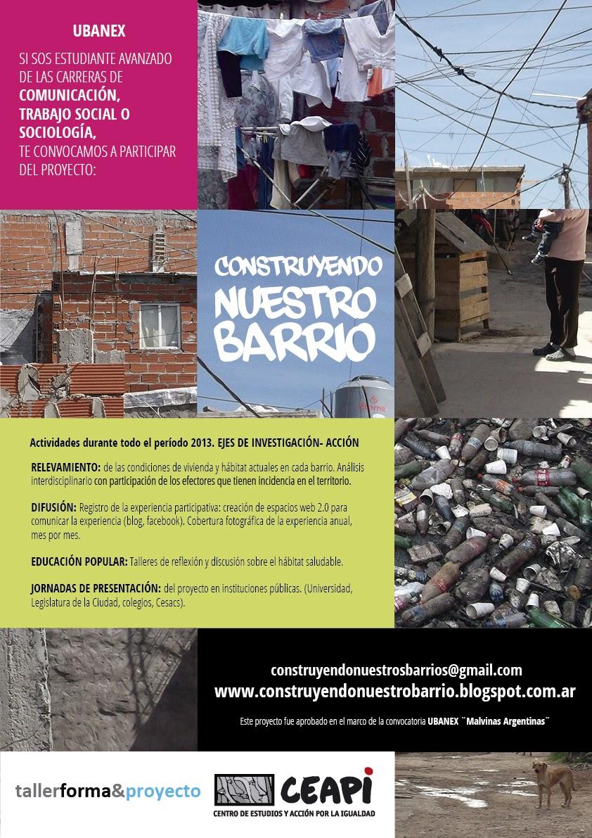 Afiche convocatoria estudiantes ubanex final-01
