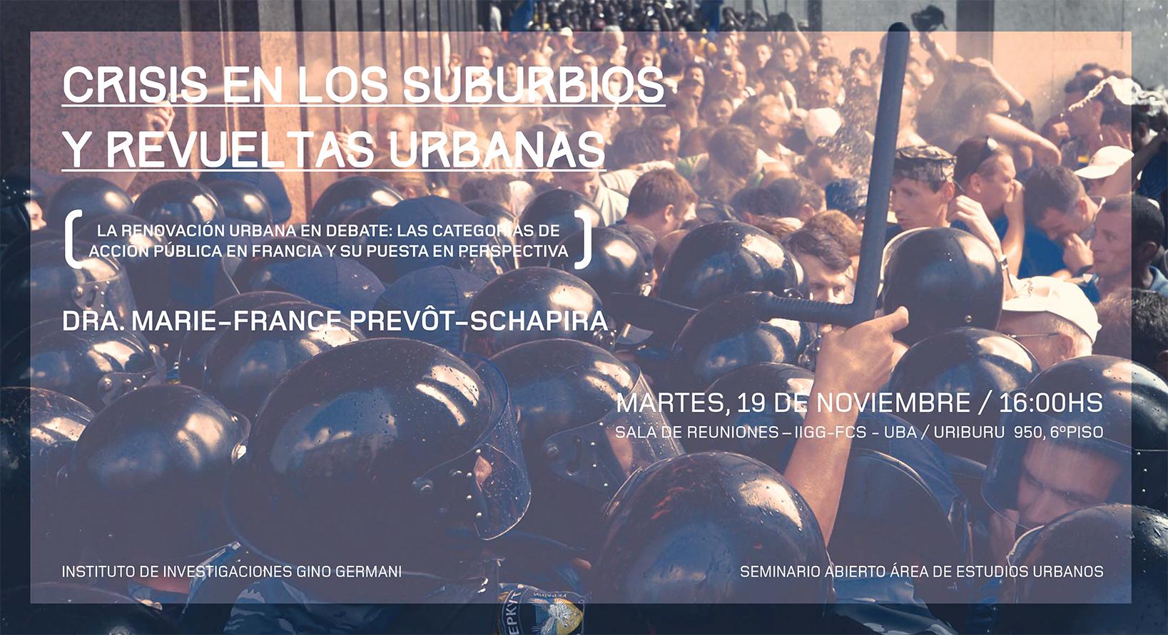igg_seminarios_13_19_11.ai