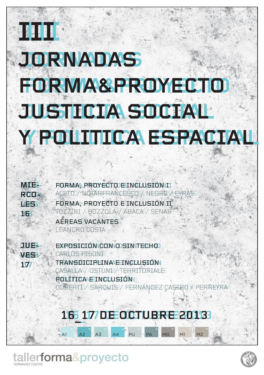 jornadas f&p_2013.ai