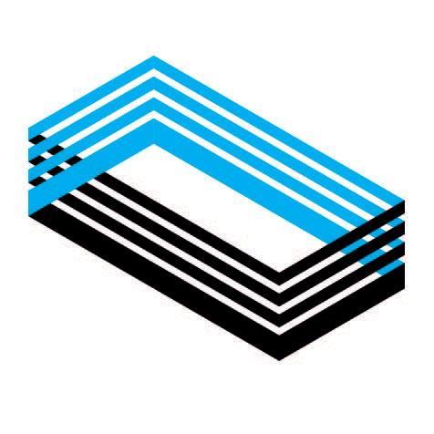 logo bienal fadu 2013