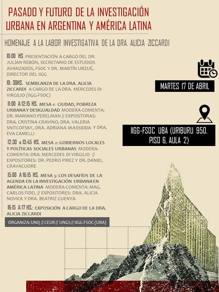 http://fernandezcastro.com.ar/blog/wp-content/uploads/pasado.jpg